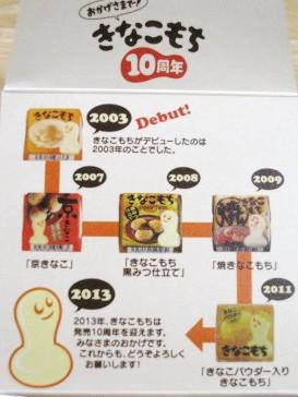 きなこもちの歴史.JPG
