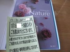 ギフトカタログ.JPG