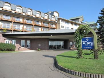 十勝温泉第一ホテル.JPG