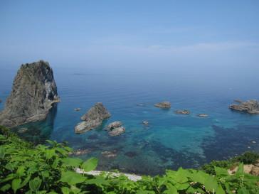 島武意海岸.JPG
