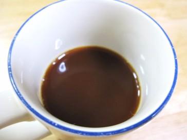 濃縮紅茶.JPG