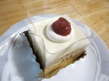 ダブルチーズ(アップルキャラメル).JPG