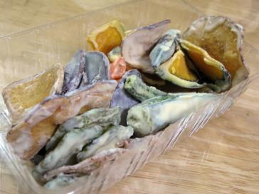 野菜&フルーツいっぱい.JPG